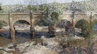 Somerkersfees - Jannie du Toit.wmv