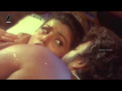 Xxx Mp4 Roja Chiranjeevi Romantic Scene Big Boss Telugu Movie Scene 3gp Sex