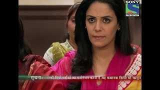 Kya Huaa Tera Vaada - Episode 172 - 22nd November 2012