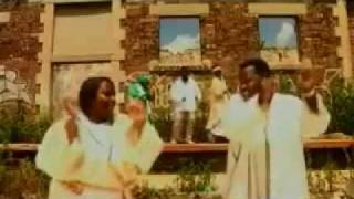 South Africa - Sipho Makhabane - Indonga - Gospel.avi