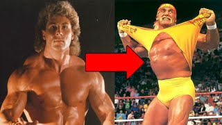 5 WWE Wrestlers Who Had SO MUCH POTENTIAL