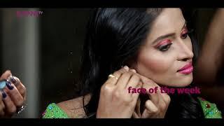 Face of the Week - Sneha -Dec 16 -  Promo