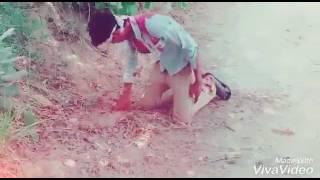 Tum Gaye Gham nye Aankhen Ye Nam nahi