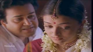 Iruvar Full Movie Tamil_1997 maniratnam, Mohanlal, Prakashraj