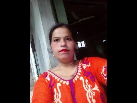 Xxx Mp4 কুমিল্লার মেয়েরা কেমন করে IMO যে দুধ দেখায় না দেখলে চরম মিস করবেন 3gp Sex