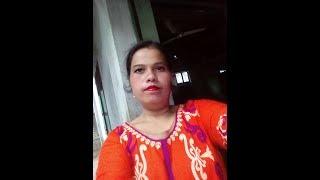 কুমিল্লার মেয়েরা কেমন করে IMO যে দুধ দেখায়  না দেখলে চরম মিস করবেন