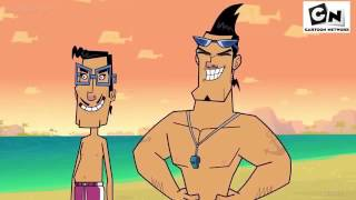 Motu Patlu Cartoon in Hindi 2016   John ka New Challenge   YouTube