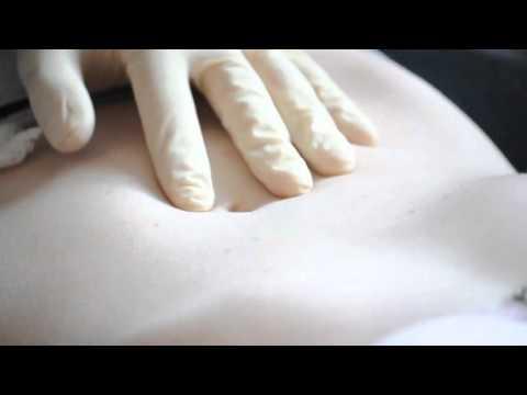 Xxx Mp4 Ann Navel Torture With Needle Аня пытка пупка иглой 3gp Sex