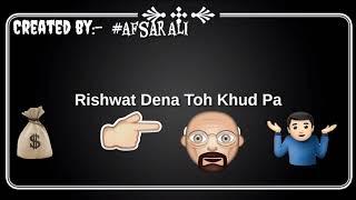 3 idiots funny dialogue  (Give me some sunshine) WhatsApp status lyrics video.