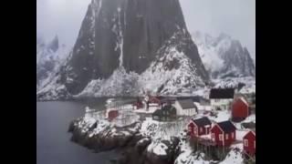 Norway on Your Bucket List?  🇳🇴