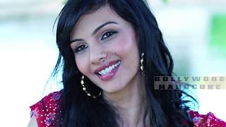 Priyanka Chopra का वीडियो हुआ लीक, Pakistani Actresses crossed their limits