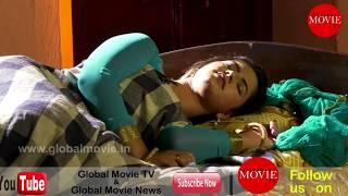 SERIAL UDAAN ON LOCATION Uncut - Global Movie TV