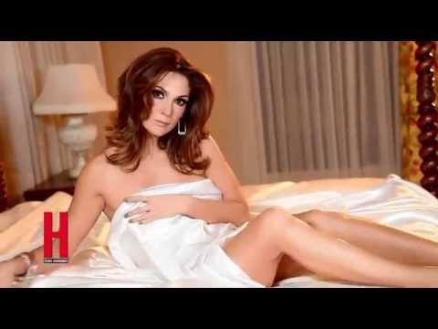 Xxx Mp4 Nora Salinas Su Primera Vez En H Para Hombres De Febrero 2013 3gp Sex
