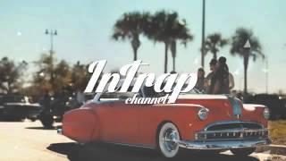 Jeremih - Don't Tell 'Em (Feat. YG) (Falcons & Promnite Trap Remix)