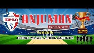 ANJUMAN TROPHY, SEASON 7 2019  || PRINCE MOVIES