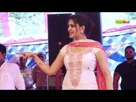 Xxx Mp4 Sapna Choudhary Lat Lag Jayegi Video Download Link In Description Mp3 Song Download 3gp Sex