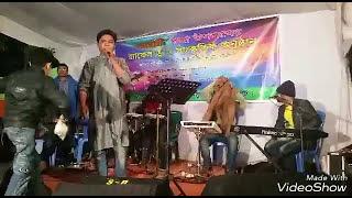 Tumar Dilki Doya hoyna..M Rahman Sylhet