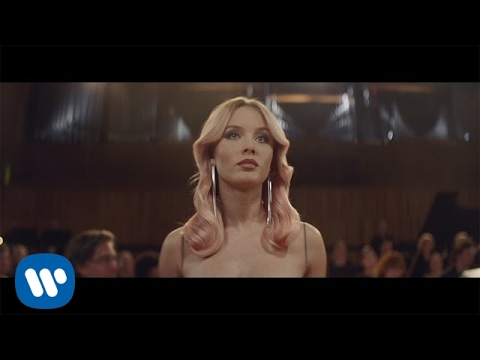 Xxx Mp4 Clean Bandit Symphony Feat Zara Larsson Official Video 3gp Sex