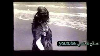 الفيلم التونسي صـــــراخ ــ لعمار الخليفي