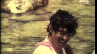 Idhu Enga Boomi Tamil Movie Songs | Aalana Naala Video Song | Vijayakanth | Brinda