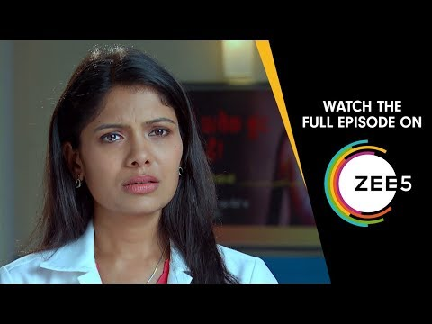 Xxx Mp4 Anjali अंजली Marathi Serial Epi 280 Zee Yuva Tv Show Best Scene 3gp Sex