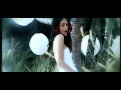 LUNA MAYA ft. DIDE Hijau Daun Suara Ku Berharap