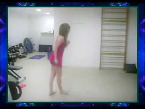 Baile Electronico Estilos V3