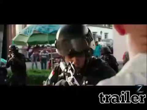 Xxx Mp4 XXx Film Trailer 3gp Sex