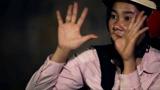 Deaf People-Cambodia