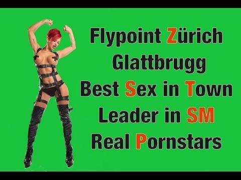 Xxx Mp4 Club Flypoint Zürich Airport Glattbrugg Schweiz SM Studio Und Mehr Sexkontakte Real Pornstars 3gp Sex