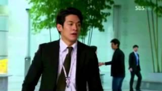 Korean drama Mix - Radioactive - Save the world