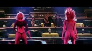 hot scenes from showgirls