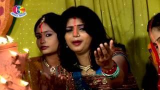 A chhathi  Maiya  Ekahu  balak dihatu   Daura Mathe Shobhela   pankaj lal