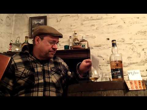 Xxx Mp4 Whisky Review 511 Benromach 10yo 43 Vol 3gp Sex