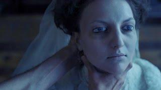 Невеста — Тизер-трейлер (2017)
