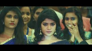 Meesaya Murukku Songs   Machi Engalukku Ellam Video Song   Hiphop Tamizha, Aathmika, Vivek