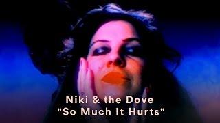 Niki & the Dove -
