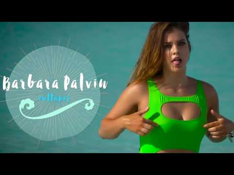 Xxx Mp4 Barbara Palvin Outtakes Sports Illustrated Swimsuit 2016 3gp Sex