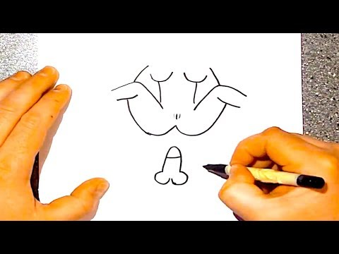 Xxx Mp4 Viral Best Of Funny Drawing Sex Sexy Cartoon Compilation Top Of Sexy Dirty Pictures 3gp Sex