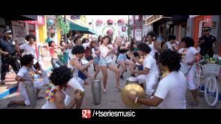 Chittiyaan Kalaiyaan - Roy Full Video Song - blu-ray - 1080p HD