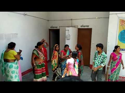 Xxx Mp4 बिहार के अररिया जिला के नरपतगंज प्रखंड में स्कूली बच्चों का नितिश भोजन 3gp Sex