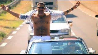 L'algerino feat. Roldan d'Orishas - Validé (Clip Officiel HD)