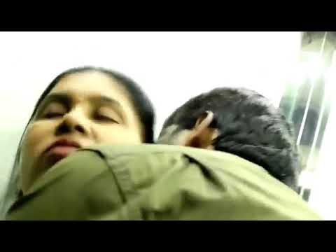 Xxx Mp4 Mullu Aunty Lift Mms Leaked With Liftguard Must Watch 3gp Sex