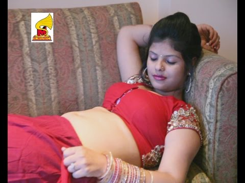 Xxx Mp4 New Bridal Girl Hot Saree Changes How To Wear Bridal Saree Saree Wali Girl 3gp Sex