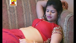 new bridal girl Hot Saree Changes   how to wear bridal saree  Saree Wali Girl