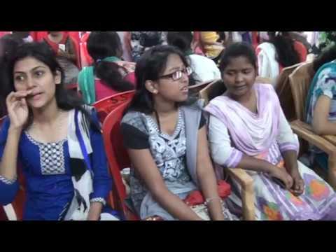 Xxx Mp4 3rd Boys Hostel Annual Function Yugantar2017 Part 1 Sambalpur University 3gp Sex