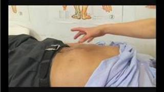 Acupuncture Weight Loss Tips : Acupuncture Procedure Tips