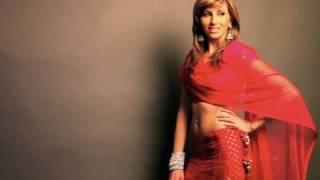 Natalie Di Luccio Video Blog # 4- Shoot in Delhi (January 2011)