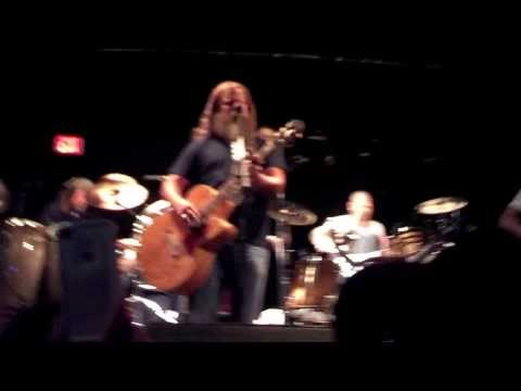 Xxx Mp4 Jamey Johnson In Poughkeepsie September 20th 2013 Part 1 Brieanna S Recording 3gp Sex