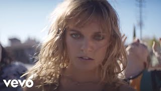 Fairy Dust Tove Lo